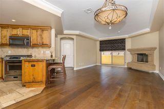 Photo 5: LA JOLLA Condo for sale : 2 bedrooms : 7575 Eads Ave #205