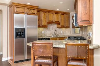 Photo 2: LA JOLLA Condo for sale : 2 bedrooms : 7575 Eads Ave #205