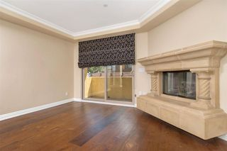 Photo 6: LA JOLLA Condo for sale : 2 bedrooms : 7575 Eads Ave #205
