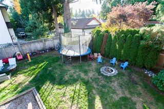 "Photo 19: 12614 26 Avenue in Surrey: Crescent Bch Ocean Pk. House 1/2 Duplex for sale in ""OCEAN PARK"" (South Surrey White Rock)  : MLS®# R2304930"