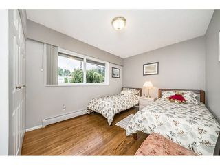 Photo 18: 2221 BROOKMOUNT Drive in Port Moody: Port Moody Centre House for sale : MLS®# R2306453
