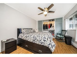 Photo 15: 2221 BROOKMOUNT Drive in Port Moody: Port Moody Centre House for sale : MLS®# R2306453