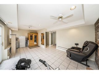 Photo 23: 2221 BROOKMOUNT Drive in Port Moody: Port Moody Centre House for sale : MLS®# R2306453