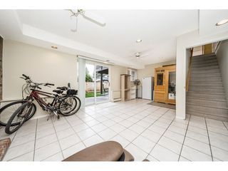 Photo 24: 2221 BROOKMOUNT Drive in Port Moody: Port Moody Centre House for sale : MLS®# R2306453