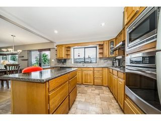 Photo 12: 2221 BROOKMOUNT Drive in Port Moody: Port Moody Centre House for sale : MLS®# R2306453