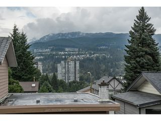 Photo 35: 2221 BROOKMOUNT Drive in Port Moody: Port Moody Centre House for sale : MLS®# R2306453