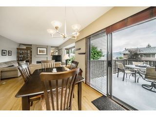 Photo 9: 2221 BROOKMOUNT Drive in Port Moody: Port Moody Centre House for sale : MLS®# R2306453