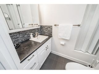 Photo 17: 2221 BROOKMOUNT Drive in Port Moody: Port Moody Centre House for sale : MLS®# R2306453