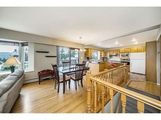 Photo 8: 2221 BROOKMOUNT Drive in Port Moody: Port Moody Centre House for sale : MLS®# R2306453