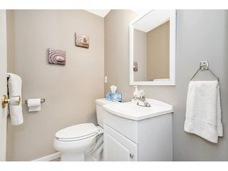 Photo 27: 2221 BROOKMOUNT Drive in Port Moody: Port Moody Centre House for sale : MLS®# R2306453