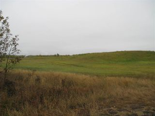 Main Photo: HWY 777 Just North of Twp Rd 564: Rural Barrhead County Rural Land/Vacant Lot for sale : MLS®# E4130785