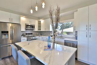 Main Photo: 7312 84 Avenue in Edmonton: Zone 18 House for sale : MLS®# E4130860