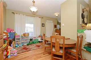 Photo 6: 2420 Sunriver Way in SOOKE: Sk Sunriver Single Family Detached for sale (Sooke)  : MLS®# 798697