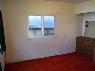 Photo 5: 113 187 MOUNTAIN VIEW ROAD in : Lillooet Manufactured Home/Prefab for sale (South West)  : MLS®# 148380