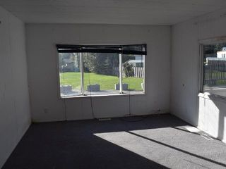 Photo 2: 113 187 MOUNTAIN VIEW ROAD in : Lillooet Manufactured Home/Prefab for sale (South West)  : MLS®# 148380
