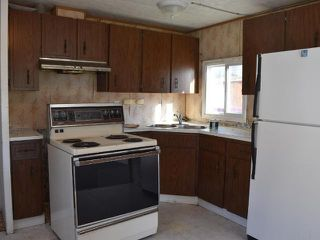 Photo 3: 113 187 MOUNTAIN VIEW ROAD in : Lillooet Manufactured Home/Prefab for sale (South West)  : MLS®# 148380