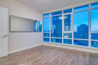 """Photo 16: 1910 2008 ROSSER Avenue in Burnaby: Brentwood Park Condo for sale in """"STRATUS-SOLO DISTRICT"""" (Burnaby North)  : MLS®# R2313474"""