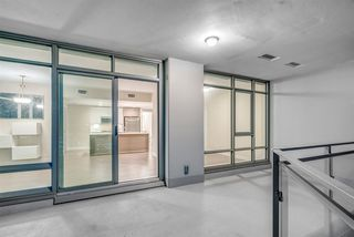 """Photo 14: 1910 2008 ROSSER Avenue in Burnaby: Brentwood Park Condo for sale in """"STRATUS-SOLO DISTRICT"""" (Burnaby North)  : MLS®# R2313474"""