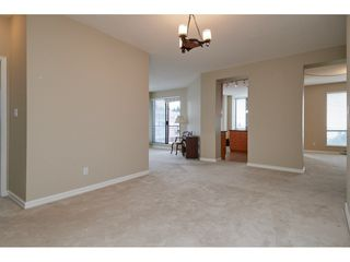 "Photo 11: 601 1551 FOSTER Street: White Rock Condo for sale in ""Sussex House"" (South Surrey White Rock)  : MLS®# R2312968"