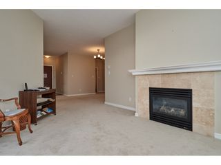 "Photo 12: 601 1551 FOSTER Street: White Rock Condo for sale in ""Sussex House"" (South Surrey White Rock)  : MLS®# R2312968"