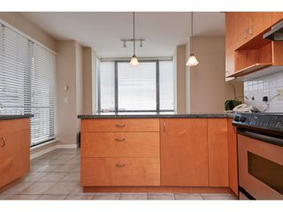 """Photo 6: 601 1551 FOSTER Street: White Rock Condo for sale in """"Sussex House"""" (South Surrey White Rock)  : MLS®# R2312968"""