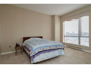 """Photo 15: 601 1551 FOSTER Street: White Rock Condo for sale in """"Sussex House"""" (South Surrey White Rock)  : MLS®# R2312968"""