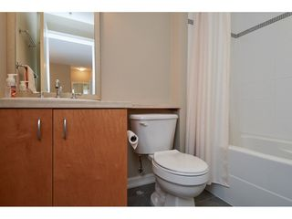 "Photo 18: 601 1551 FOSTER Street: White Rock Condo for sale in ""Sussex House"" (South Surrey White Rock)  : MLS®# R2312968"