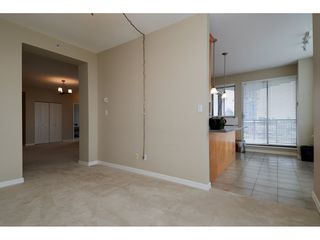 "Photo 14: 601 1551 FOSTER Street: White Rock Condo for sale in ""Sussex House"" (South Surrey White Rock)  : MLS®# R2312968"