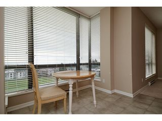 "Photo 8: 601 1551 FOSTER Street: White Rock Condo for sale in ""Sussex House"" (South Surrey White Rock)  : MLS®# R2312968"