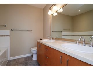 "Photo 16: 601 1551 FOSTER Street: White Rock Condo for sale in ""Sussex House"" (South Surrey White Rock)  : MLS®# R2312968"
