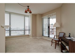 "Photo 13: 601 1551 FOSTER Street: White Rock Condo for sale in ""Sussex House"" (South Surrey White Rock)  : MLS®# R2312968"