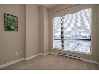 "Photo 17: 601 1551 FOSTER Street: White Rock Condo for sale in ""Sussex House"" (South Surrey White Rock)  : MLS®# R2312968"