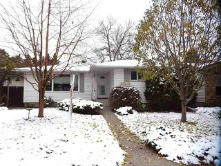 Main Photo: 11712 42 Avenue in Edmonton: Zone 16 House for sale : MLS®# E4132343