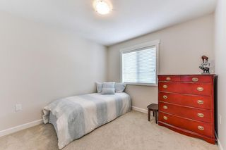 "Photo 10: 22 7157 210 Street in Langley: Willoughby Heights Townhouse for sale in ""Alder at Milner Height"" : MLS®# R2314405"
