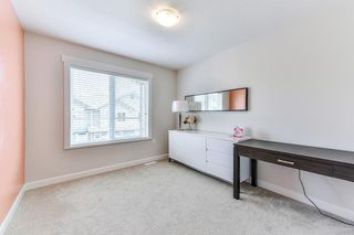"Photo 11: 22 7157 210 Street in Langley: Willoughby Heights Townhouse for sale in ""Alder at Milner Height"" : MLS®# R2314405"