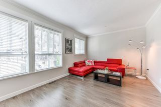 "Photo 8: 22 7157 210 Street in Langley: Willoughby Heights Townhouse for sale in ""Alder at Milner Height"" : MLS®# R2314405"