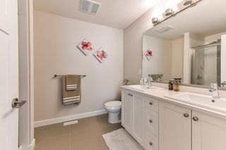 "Photo 14: 22 7157 210 Street in Langley: Willoughby Heights Townhouse for sale in ""Alder at Milner Height"" : MLS®# R2314405"