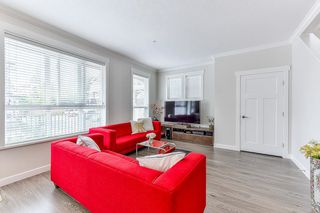 "Photo 5: 22 7157 210 Street in Langley: Willoughby Heights Townhouse for sale in ""Alder at Milner Height"" : MLS®# R2314405"