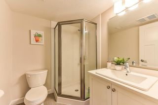 "Photo 18: 22 7157 210 Street in Langley: Willoughby Heights Townhouse for sale in ""Alder at Milner Height"" : MLS®# R2314405"
