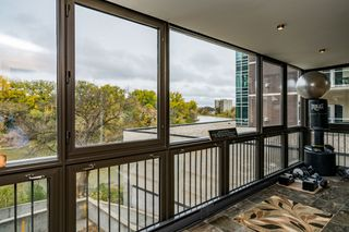 Photo 21: 201 237 Wellington Crescent in Winnipeg: Condominium for sale (1B)  : MLS®# 1827529