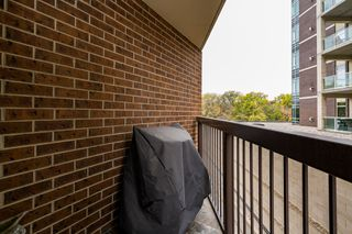 Photo 17: 201 237 Wellington Crescent in Winnipeg: Condominium for sale (1B)  : MLS®# 1827529