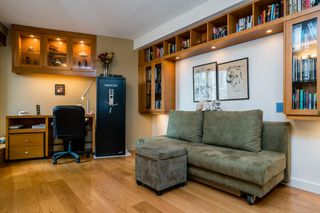 Photo 16: 201 237 Wellington Crescent in Winnipeg: Condominium for sale (1B)  : MLS®# 1827529