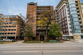 Photo 24: 201 237 Wellington Crescent in Winnipeg: Condominium for sale (1B)  : MLS®# 1827529
