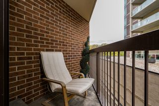 Photo 14: 201 237 Wellington Crescent in Winnipeg: Condominium for sale (1B)  : MLS®# 1827529