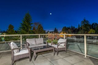 """Photo 20: 403 2138 OLD DOLLARTON Road in North Vancouver: Seymour NV Condo for sale in """"MAPLEWOOD NORTH"""" : MLS®# R2316114"""