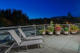 """Photo 19: 403 2138 OLD DOLLARTON Road in North Vancouver: Seymour NV Condo for sale in """"MAPLEWOOD NORTH"""" : MLS®# R2316114"""