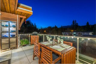 """Photo 4: 403 2138 OLD DOLLARTON Road in North Vancouver: Seymour NV Condo for sale in """"MAPLEWOOD NORTH"""" : MLS®# R2316114"""