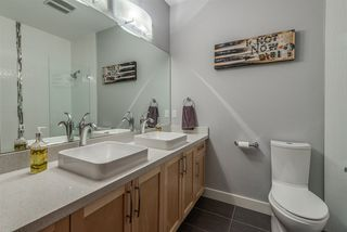 """Photo 16: 403 2138 OLD DOLLARTON Road in North Vancouver: Seymour NV Condo for sale in """"MAPLEWOOD NORTH"""" : MLS®# R2316114"""