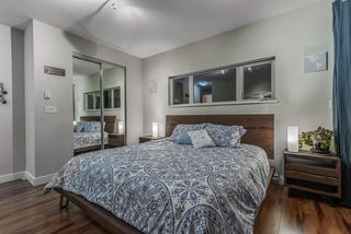 """Photo 15: 403 2138 OLD DOLLARTON Road in North Vancouver: Seymour NV Condo for sale in """"MAPLEWOOD NORTH"""" : MLS®# R2316114"""