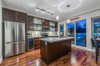 """Photo 9: 403 2138 OLD DOLLARTON Road in North Vancouver: Seymour NV Condo for sale in """"MAPLEWOOD NORTH"""" : MLS®# R2316114"""